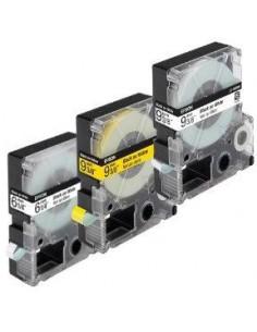 Trasparente 18mmX8m LW300,LW400,LW600,LW700,LW900C53S626409