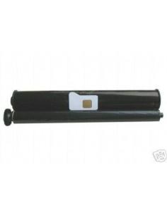 43Mt Magic5 Eco Firmware 2012 631/632/650/675/695-PFA351-140