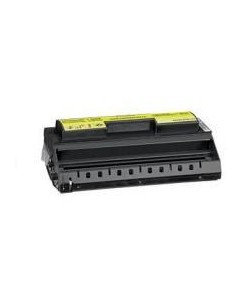 With chip rigenerate per Philips Lpf FAX 820,825,855.5K