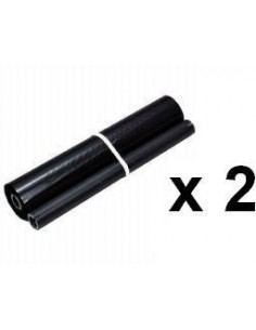 50Mx2 TTR Sharp FAX NX A 450/P400/500-UX 9CR(EX 6CR9)-180Pag