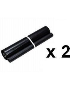 30Mx2 TTR 1016 Sharp FAX UX310 300 FO720 730 -UX 3CR-100Pag