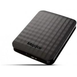 Hard disk portatile Seagate M3 1Tb Esterno Usb 3.0 - retail