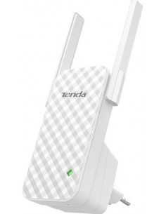 Tenda A9 Universal Wireless Extender Plug & Play
