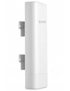 CPE outdoor 5GHz 433Mbps 16dBi long range Tenda O6