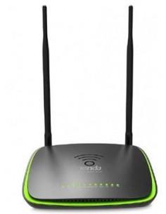 Modem Router Wireless AC DualBand 1200Mbps USB ADSL2+ Giga