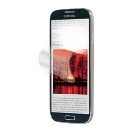 Schermi Privacy 3M - Smartphone - S5 - Natural View Antiriflesso - 29998