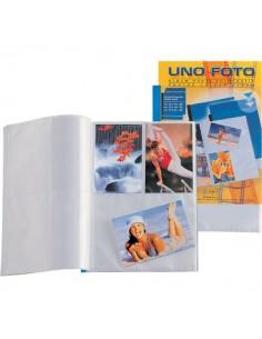 Portafotografie Uno Foto Sei Rota - 80 spazi 10x15 cm - 55250107