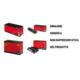 Compatibile 5 STAR per BROTHER TN-230M Toner magenta