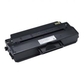 Toner Compatibili Dell 9311109 RWXNT Nero