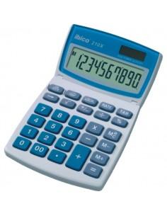 Calcolatrice da tavolo 210X IBICO - IB410079
