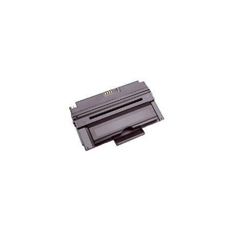 Toner Compatibili Dell 59310329 HX756 Nero