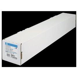 Carta plotter HP - universale - opaca - 91,4 cm - 175 m - 80 g - Q8751A
