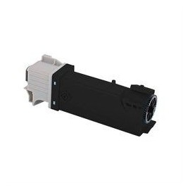 Toner Compatibili Dell 59311040 MY5TJ Nero