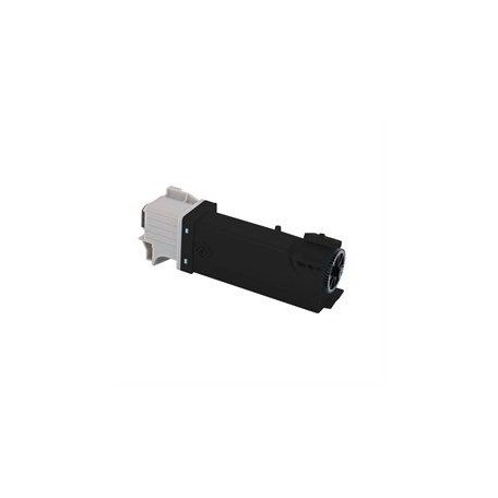 Toner Compatibili Dell 59311040 MY5TJ Nero