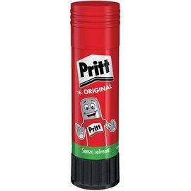 Colla Pritt® stick - 22 g - 199986