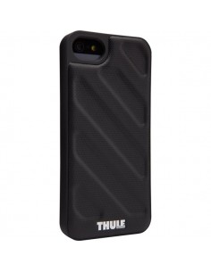 Custodia Per Iphone Thule - Iphone 5/5S - Nero - Thule-Tgi105K