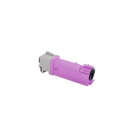 Toner Compatibili Dell 59311033 2Y3CM Magenta