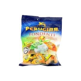 Caramelle frutta Perugina - 724800