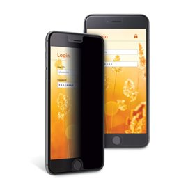 Schermi Protettivi Per Iphone 3M - Iphone 6 - Privacy Verticale - Mppap001