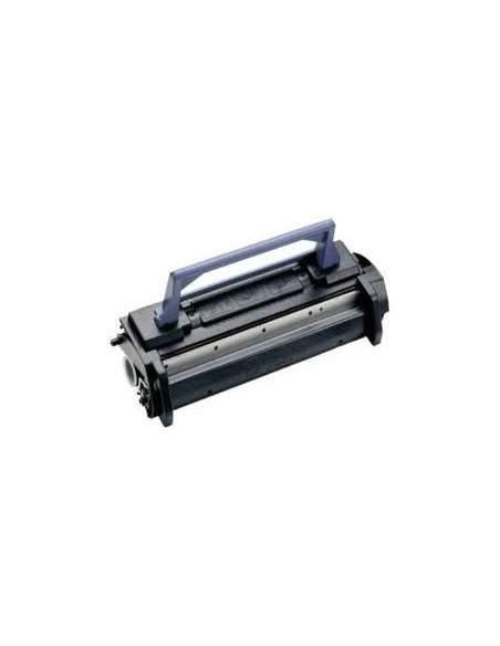 Toner Compatibili Epson C13S050010 C13S050087 Nero