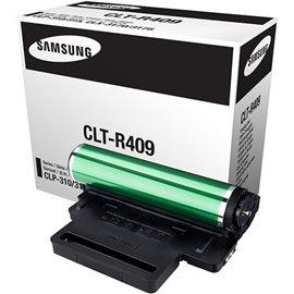 Originale Samsung Tamburo CLT-R409 SU414A