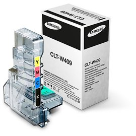 Originale Samsung CLT-W409-SEE Collettore toner
