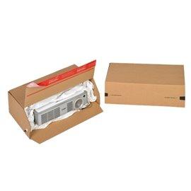 Scatole Euroboxes Colompac - M – 294×94×137mm - CP154.301015 (conf.10)