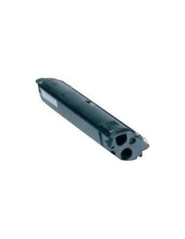 Toner Compatibili Epson C13S050100 S050100 Nero