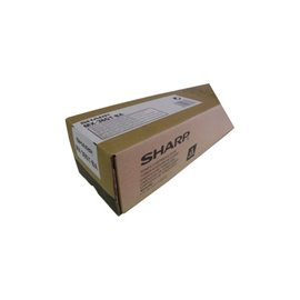 Originale Sharp MX36GTBA Toner nero