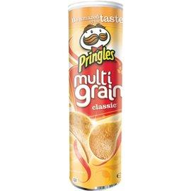 Patatine Pringles - 165 gr - 7051816