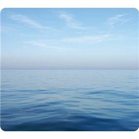 Mousepad ecologici Earth Series Fellowes - oceano - 5903901