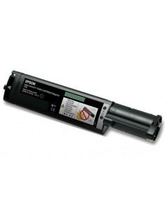 Toner Compatibili Epson C13S050190 0190 Nero