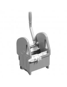 Strizzatore TTS TEC Grigio in plastica 3720
