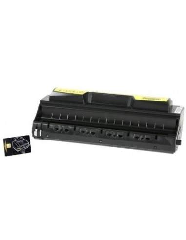 With Chip Rig for Philips LaserFax900,920,925,935,940-4.8K