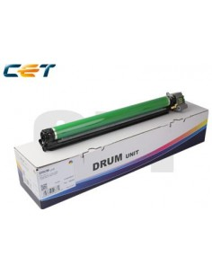 Drum Unit Xerox 7525,7530,7535,7545,7835,7845,797013R00662