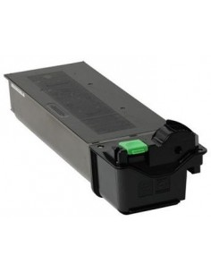 Toner compa Sharp AR-6020,6023,6026-20K MX-237 GT