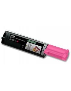Toner Compatibili Epson C13S050192 0192 Magenta