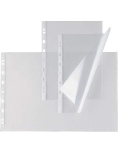 conf.5 Buste senza foratura Soft Sei Rota 70x100 cm 657010