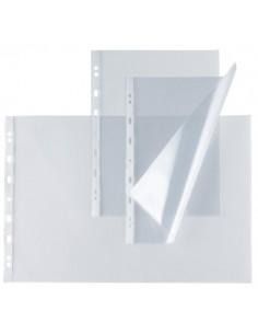 Buste Atla e Atla T Sei Rota - liscia - 30x22 cm (album) - pesante - 663022 (conf.25)