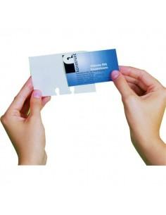 Buste di ricambio per schedario alfabetico da tavolo Visifix® Durable - 2418-19 (conf.40)