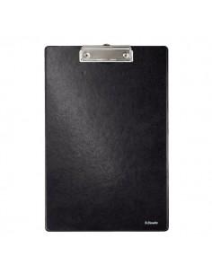 Portablocco standard Esselte - nero - 56057