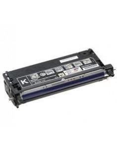 Toner Compatibili Epson C13S051161 1161 Nero