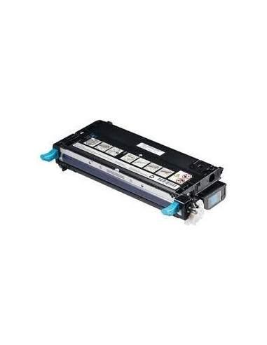 Toner Compatibili Epson C13S051160 1160 Ciano