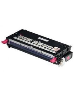 Toner Compatibili Epson C13S051159 1159 Magenta