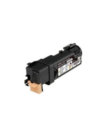 Toner Compatibili Epson C13S050630 0630 Nero