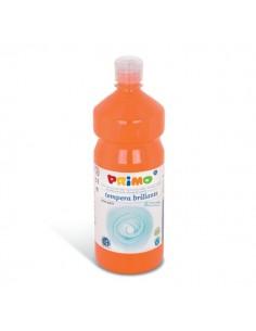 tempera brillante primi passi Primo - arancio - 204BR1000250