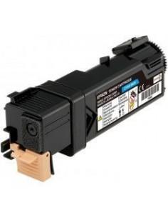 Toner Compatibili Epson C13S050629 0629 Ciano