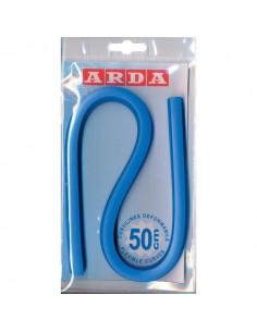 Curvilinee deformabile Isoteck Arda - 50 cm - 105