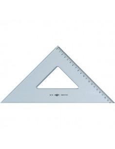 Linea Uni Arda - Squadra 45° - 45° 30 cm - 28730SS