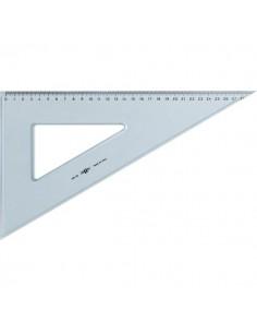 Linea Uni Arda - Squadra 60° - 60° 30 cm - 28830SS